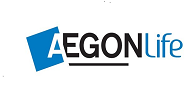 Aegon Lifeinsurance company