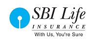 SBI life insurance company