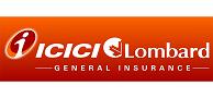 ICICI Lombard insurance company