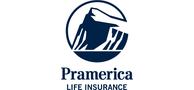 dhfl insurance company