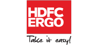 HDFC ergo insurance company