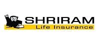 Shriram life insurance company