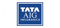 TATA Aig general insurance company