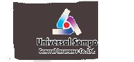 Univarsal Sampo
