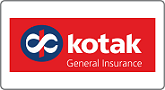 kotak general insurance company