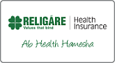 Religare Insurance Company