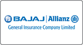 bajaj allianze general insurance company