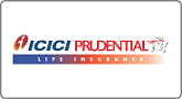Icici prudential general insurance company