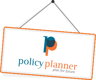 Policy Planner